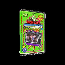 ICA-DVD-mockup.png