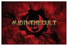 #JOINTHECULT POSTCARD.JPG