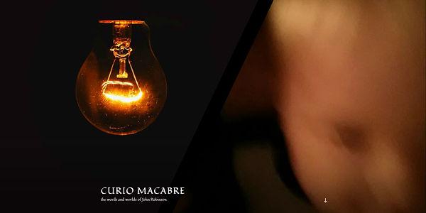 Curio Macbre Logo.JPG