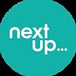 Next-Up-Logo-Circle-01.png