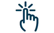 png-transparent-computer-mouse-pointer-h