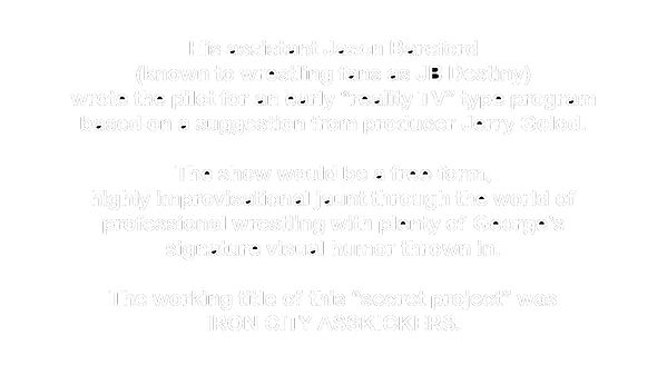 ICA-title-card-2-0.png