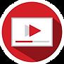 MORTAL REMAINS DVD/VOD SALES PAGE