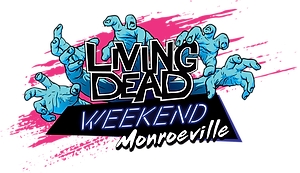 LDW-LOGO-Monroeville-0D1.png