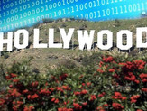 HOW MUCH DO INDIE FILMS REALLY MAKE IN THE DIGITAL AGE?