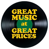 ottawa-record-store-buying-selling-used-