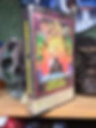 VHS RESIZED.jpg