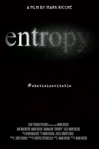 ABSOLUTE FINAL ENTROPY POSTER.JPG