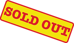 SOLD-OUT.png