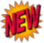 new-flashing.png