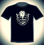 CULT T SHIRT FRONT FOR WEBSITE.jpg