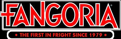FAGORIA REVIEW FOR MORTAL REMAINS