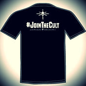 #JOINTHECULT T SHIRT BACK FOR WEBSITE.jp