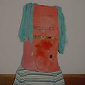SF Yr1 mask.png
