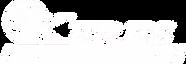 keres_Companies_Logo.png