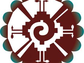 NativeVet Materiel and TrillaMed Approved for SBA Mentor-Protégé Program