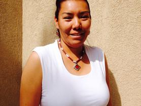 NativeVet Matériel Hires Account Coordinator