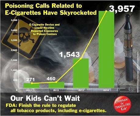 nicotine poisoning_edited.jpg