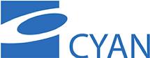 CYAN.png