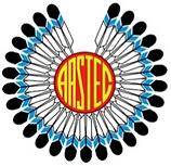 AASTEC.png