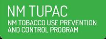 TUPAC.png