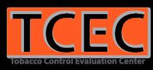 TCEC.png