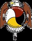 native circle.png