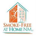 smoke free .png