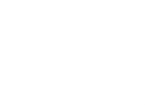 TJC_Logo_White copy.png