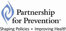 partnership for prevention.png