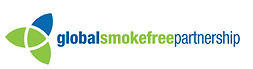 Global smokefree.png