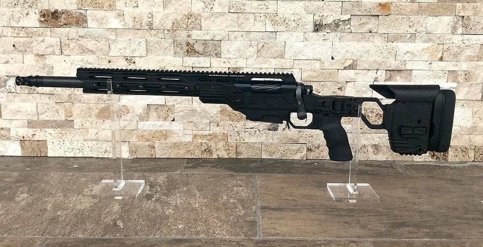 STL0165