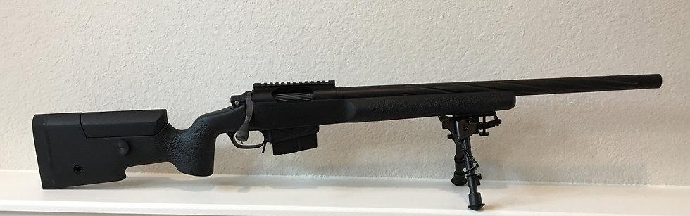 STL0119