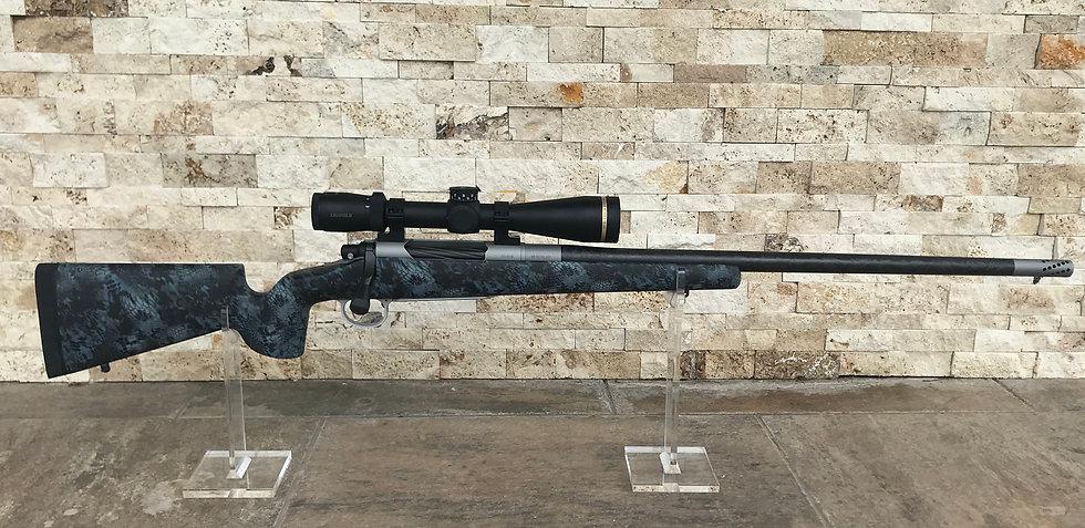 STL0166