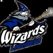 Wizards Lacrosse