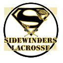 Sidewinders Lacrosse