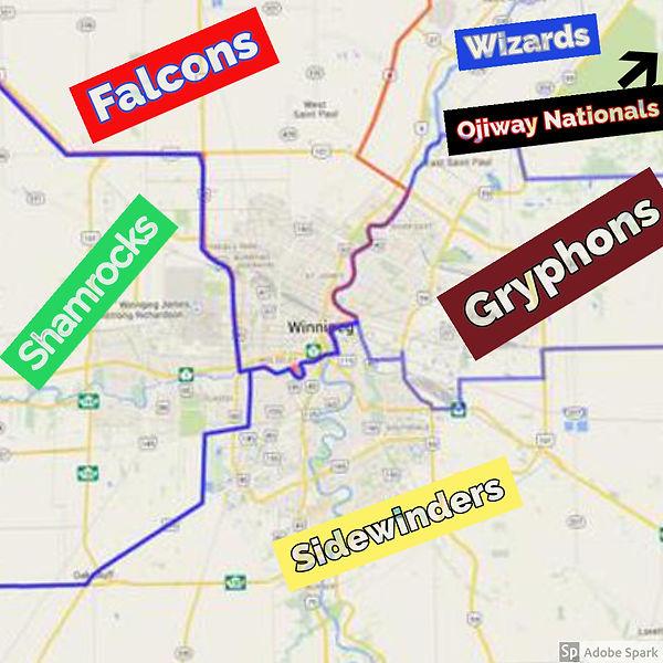 zone map (2).jpg