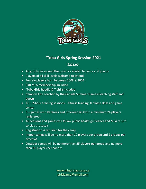 Toba girls spring session 2021-page-001