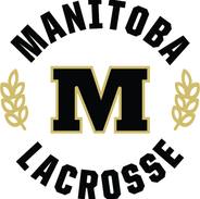 Manitoba Lacrosse Association