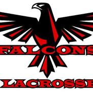 North Winnipeg Falcons Lacrosse