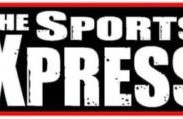 The Sprots Xpress