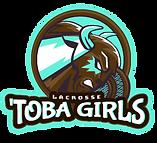 toba girls nb.png