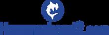 Logo_Hammerhead_2.png