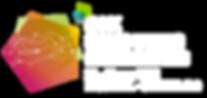 logo_blanc_egk.png