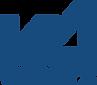 Logo_Vonarx.png