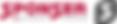 Sponser_Logo_Farbe.png