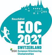 EOC21_Logo_CMYK-002-ConvertImage_edited_