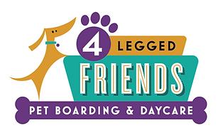 4-Legged friends logo.png