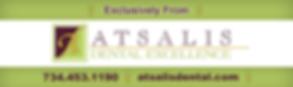 Atsalis_logo.png