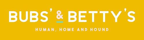 Bubs and Bettys logo.jpg